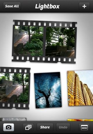 2012-06-23 14.14.03.jpg