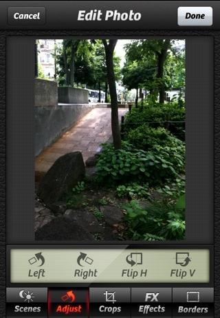 2012-06-23 14.15.52.jpg