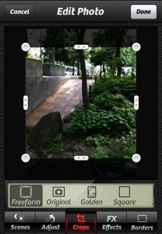 2012-06-23 14.16.12.jpg