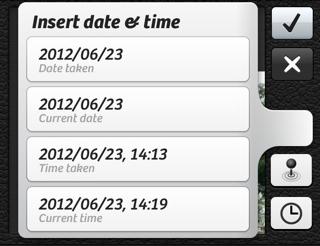 2012-06-23 14.19.50.jpg
