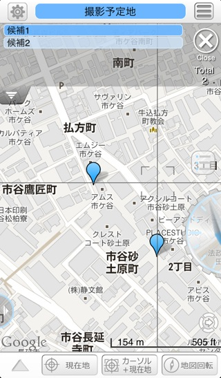 2012-10-18 06.59.11.jpg
