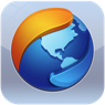 Mercury Browser Pro - The fast browser for iOS.jpg