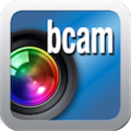 bcam_mini.png