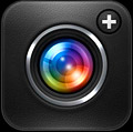 cameraplus