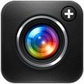 cameraplus_w.jpg