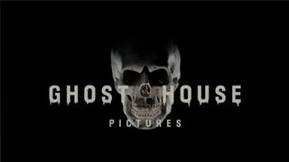 ghost_house.jpg