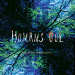 humans_oul.jpg