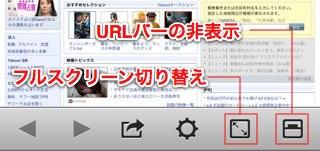 pg_Photo 22-12-10 09-19-18-02.jpg