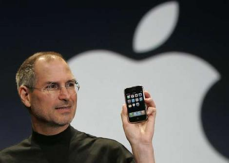 steve-jobs-iphone1.jpg