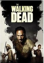 wailking_dead.jpg